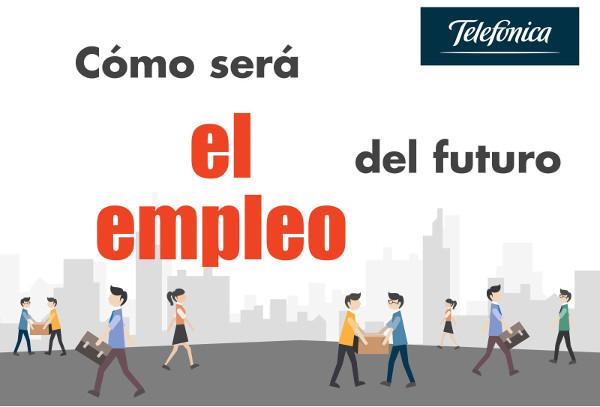 empleos-del-futuro