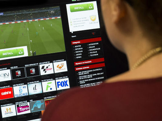pirateria-futbol-deportes-españa