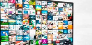 television-de-pago-españa