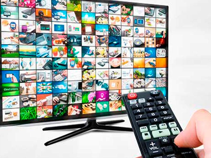 La Televisi 243 N De Pago Registra 6 Millones De Abonados En