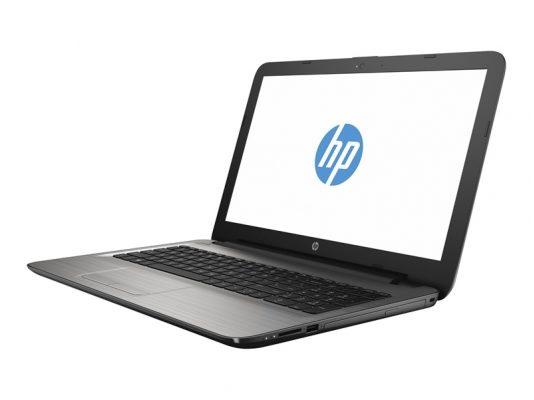 HP 15 ba009ns