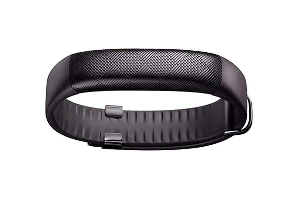 Smartband UP2 Jawbone