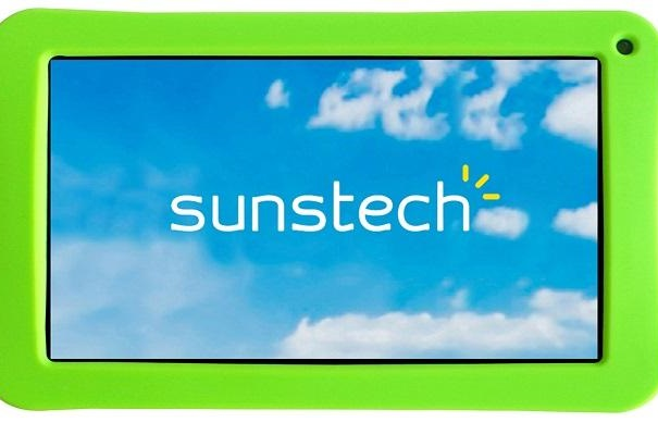 SunsTech KIDS9QCBT