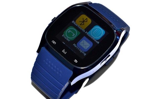 smartwatch SW de Innova