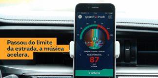 Arteris, premiada en el Festival Cannes Lions 2017 por su app Speed-O-Track