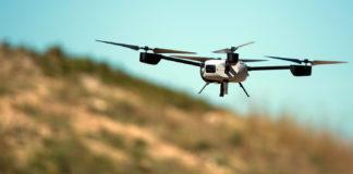 Drones ONU