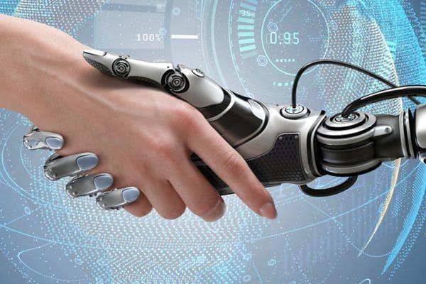 Inteligencia Artificial. Ética y humanismo