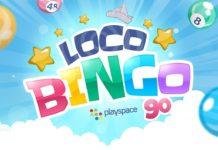 Juego de Bingo Gratis de Playspace