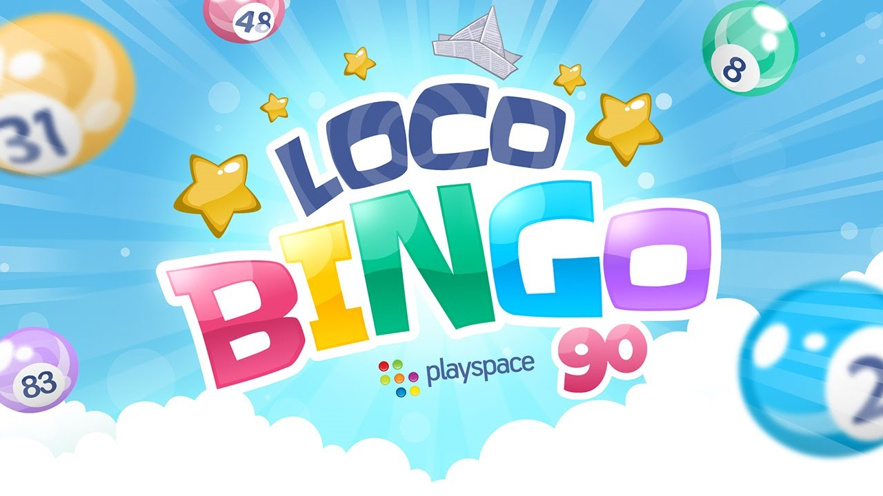 juegos de casino bingo electronico gratis