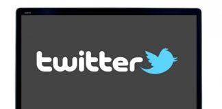 Televisión y Twitter