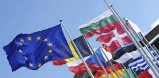 Unión Europea. Libros electrónicos IVA