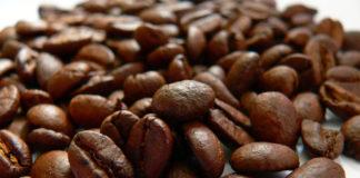 cafeina-adelgaza