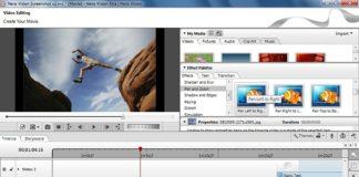 nero_video_premium_hd