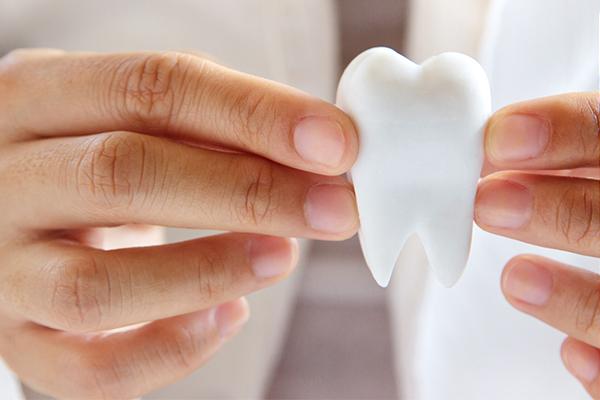 Póliza dental