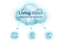 telefonica-living-cloud
