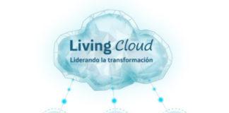 telefonica-living-cloud