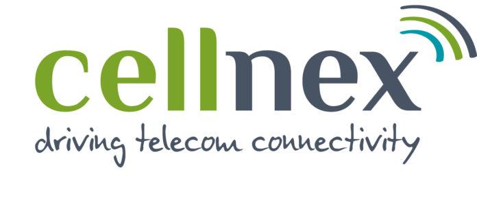 Cellnex Telecom designa a Patrick Duprat como su nuevo «country manager» en Francia