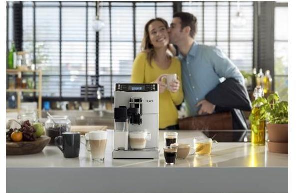 Philips Café au Lait
