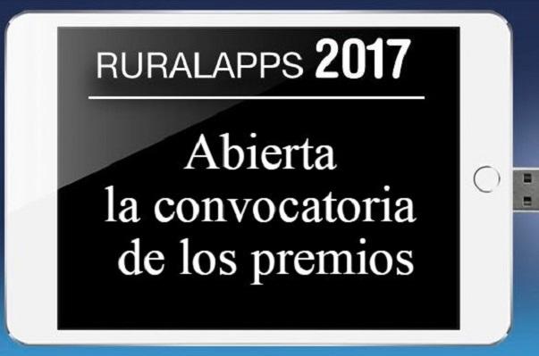 RuralApps