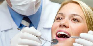 poliza-dental