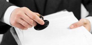 servicios de traductores jurados en madrid