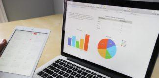 Analista Digital y Chief Data Officer