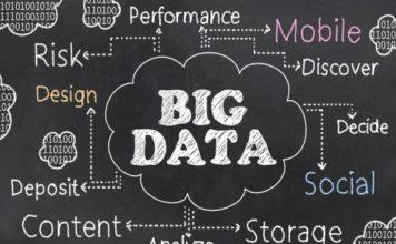Big Data y Salud