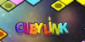 Cuby Link