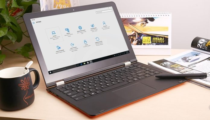 VOYO-VBook-V3