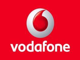 Vodafone España. Operadora