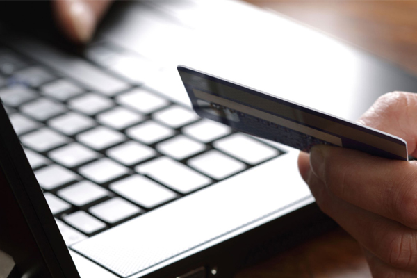 comprar marisco online