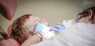 dentista en Madrid Centro