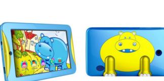 Navegador para Android Dolphin Browser