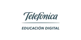 Telefónica Educación Digital