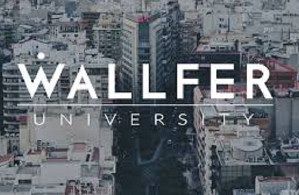 Wallfer