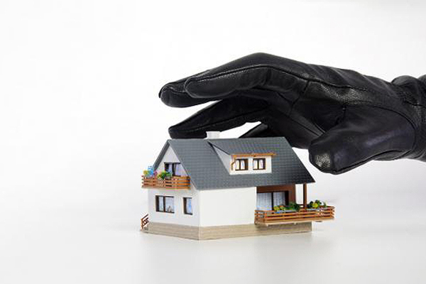 contratar seguro de hogar