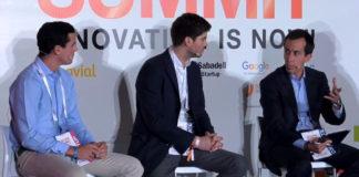 Mutua Madrileña, a la vanguardia en innovación y transformación digital