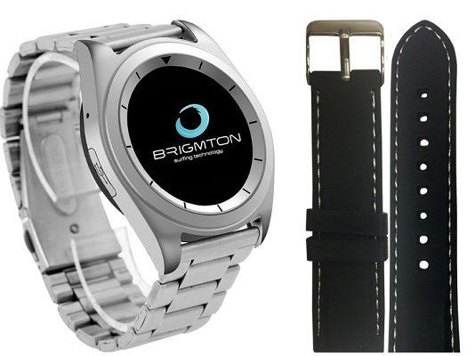 Brigmton Bwatch BT6
