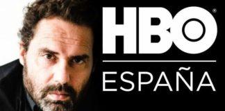 HBO. Serie Patria. Fernando Aramburu