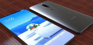 Huawei Mate 10 y el Mate 10 Pro