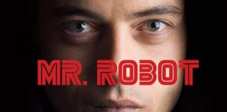 Mr.Robot. Movistar+