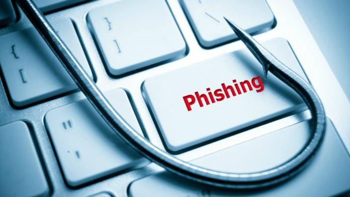 Panda Security alerta de una campaña de 'phishing' que utiliza la imagen de Bankia