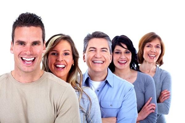 Qué es un seguro dental y que servicios cubre