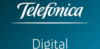 TelefonicaDigital_Eleven-Paths