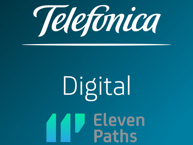 TelefonicaDigital_Eleven-Paths