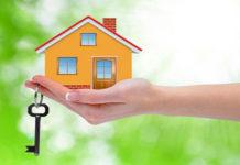 seguro de alquiler mutua de propietarios