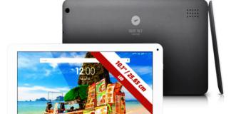 tablet Stablet SPC GleePC Glee