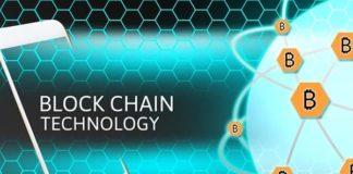 Blockchain Telefónica