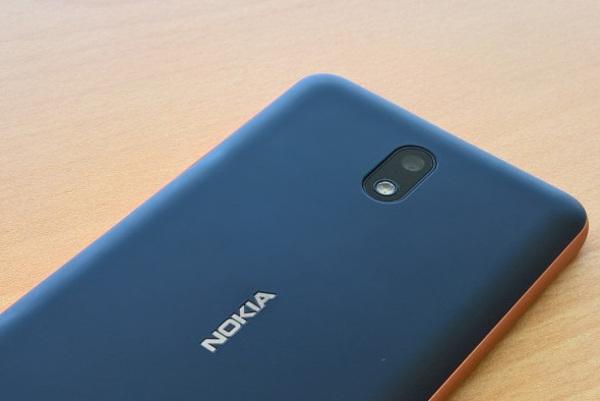 Filtrado Nokia-2