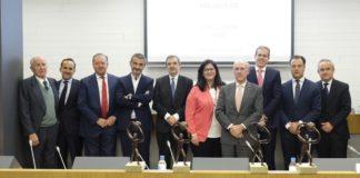 El Programa de Voluntariado Corporativo de Mutua Madrileña, reconocido en los I Premios de Diversidad & Inclusión